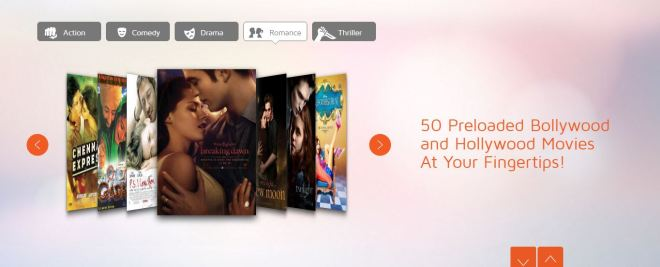 50-filmes-pre-carregados-dish-flix-blog-geek-publicitario