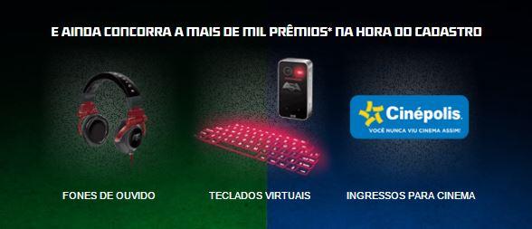 outros-premios-promocao-batman-vs-superman-doritos-blog-gkpb
