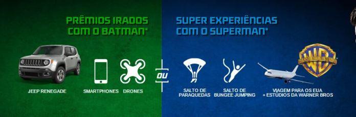 premios-promocao-batman-vs-superman-doritos-blog-gkpb