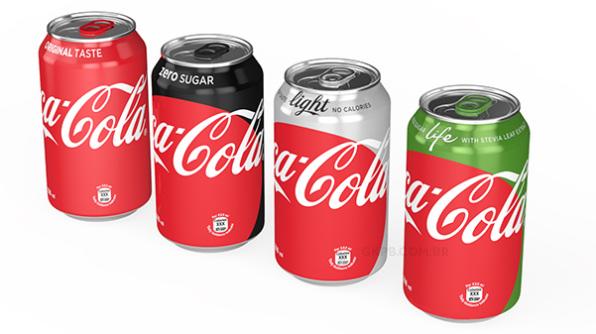 novas-embalagens-coca-cola-latas-blog-gkpb