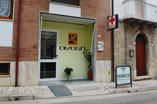 avast-cidade-italiana-civitacampomarano-offline-blog-gkpb