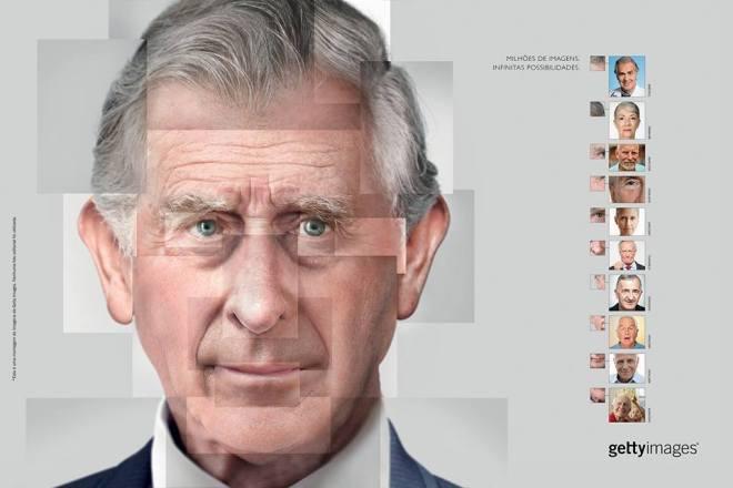 getty-images-campanha-infinitas-possibilidades-principe-blog-gkpb