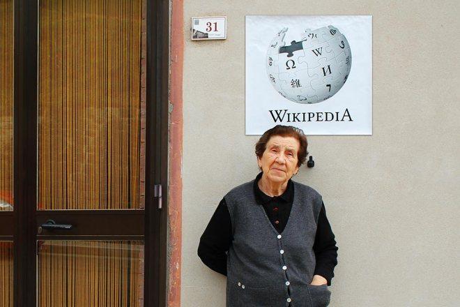 wikipedia-cidade-italiana-civitacampomarano-offline-blog-gkpb