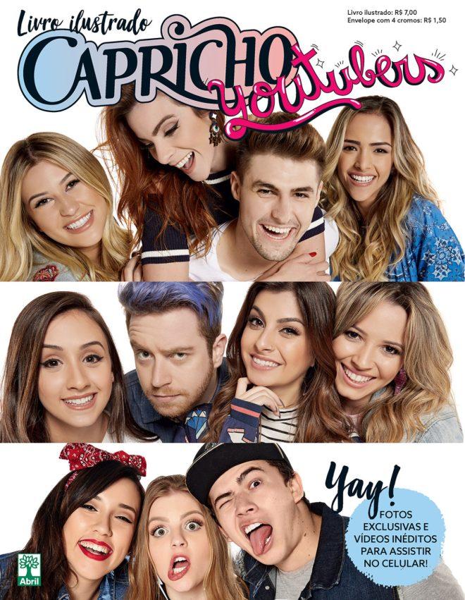 capa-album-figurinhas-youtubers-capricho-blog-gkpb