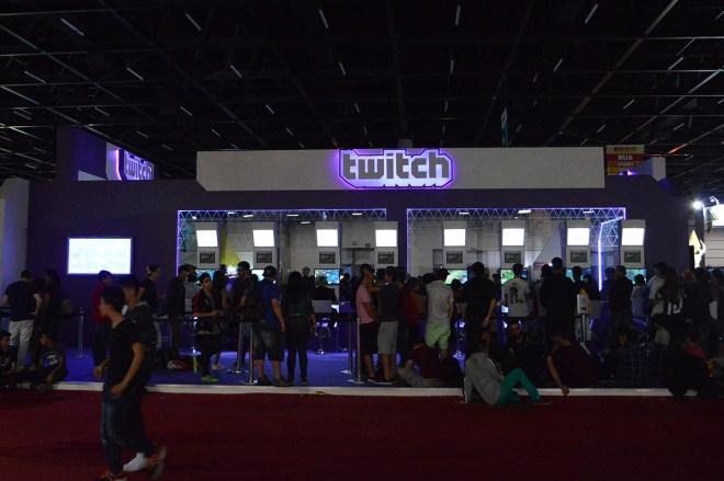 stand-twitch-2-brasil-game-show-blog-gkpb