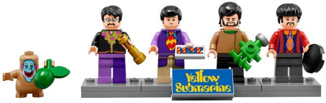 beatles-submarino-amarelo-lego-paul-ringo-george-john