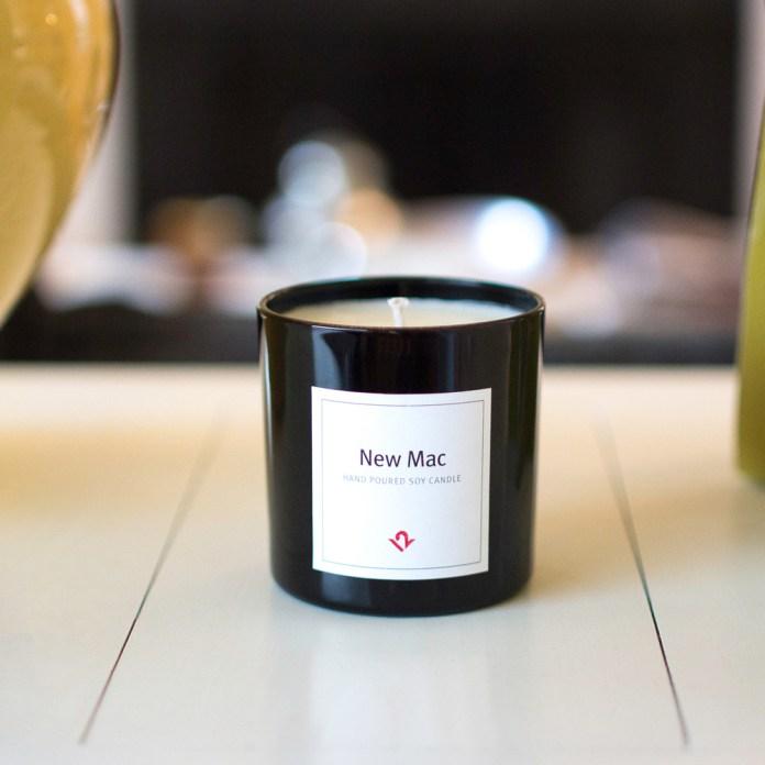 vela-mac-novo-new-mac-candle