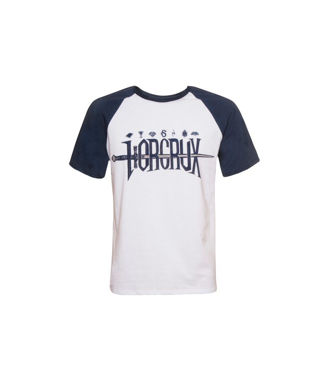 camiseta-horcrux-animais-fantasticos-onde-habitam-harry-potter-pernambucanas
