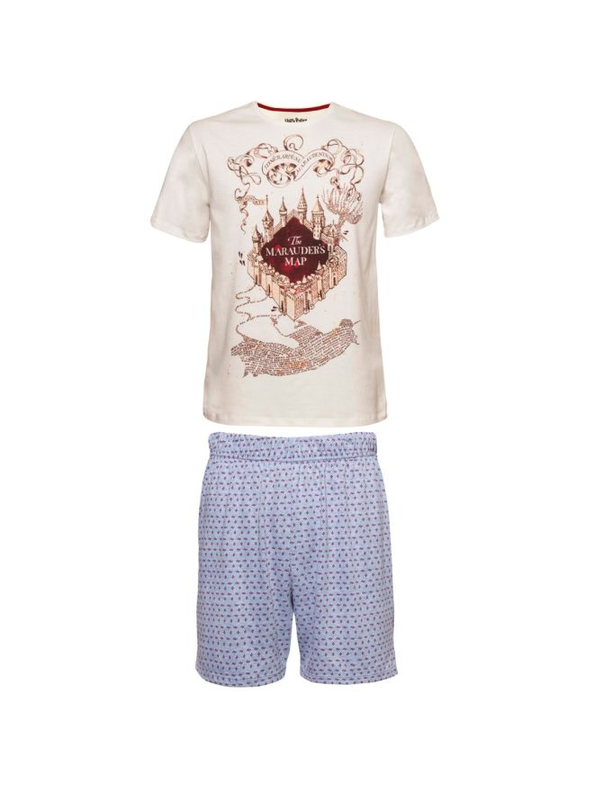 camiseta-marauders-map-animais-fantasticos-onde-habitam-harry-potter-pernambucanas