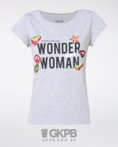 colecao-geek-riachuelo-roupas-femininas-2017-40