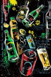 mega-magnets-acao-ima-geladeira-ifood-drinks