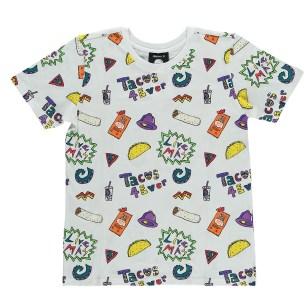camiseta-tacos-burritos-colecao-roupas-taco-bell-forever-21