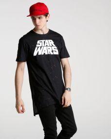 colecao-riachuelo-geek-star-wars-dezembro-2017-3