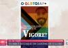 Jornal O GLOBO destaque Ana Maria Braga