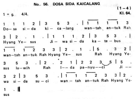 KI 64