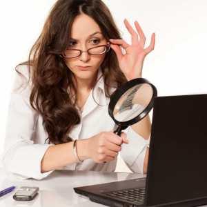 Где в 1С:Бухгалтерии 8 найти документ Требование-накладная