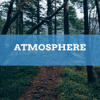 Atmosphere and its Structure: