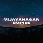 Vijayanagar Empire