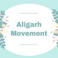 Sir Sayyid Ahmad Khan & the Aligarh Movement
