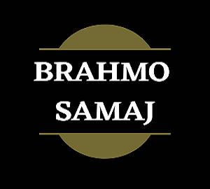 brahmo samaj gk - Raja Ram Mohan Roy & Brahmo Samaj