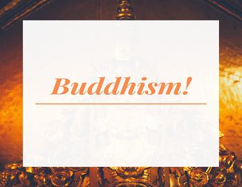 buddhism philosophy - Buddhism