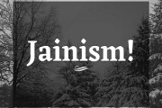 Jainism