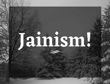 jainism philosophy - Jainism