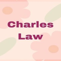 Charles Law (Volume-Temperature Relationship for a Gas)