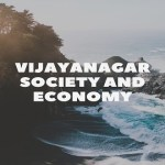 Vijayanagar Society And Economy