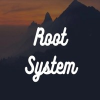 Root System