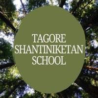 Rabindranath Tagore Shantiniketan School