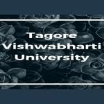 Tagore Vishwabharti University
