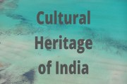 Essay on Cultural Heritage of India