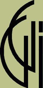 ggi_logo2