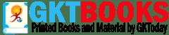 gktbooks