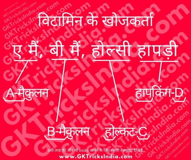 vitamin in hindi list of vitamins vitamins in hindi chart vitamin food chart vitamin ke khojkarta