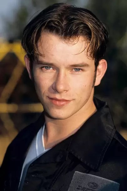 90s Haircuts For Men Unique Or Boy Hairstyles 2018 All In
