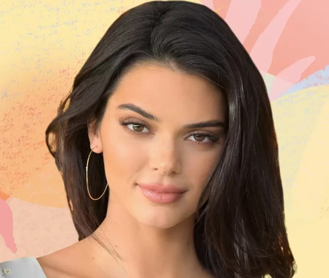 Kendall Jenner Reveals She Ran Home Crying Every Day Because Of Her Acne As She Shares Never Before Seen Photos Of Her Skin