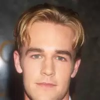 Very Short Men Hairstyles Hairstyle For 90s Hairstyle7 Latest Haircuts