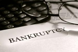 банкротство физических лиц 2020