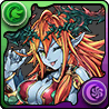 [Colorful Queen, Hera-Beorc]
