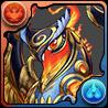 [Flame Wing Wisedragon, Nerva]