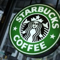 Starbucks to conservatives: Please come back