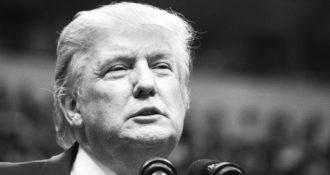 President Trump Chastises Confused Congress:  Cancel Recess, Fix Healthcare