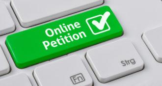 """Antifa"" Twerps Should Get Terrorist Designation Says New Petition"