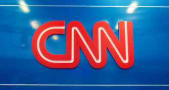 CNN Attempts Mental Diagnosis of President Trump in Latest Ratings Stunt