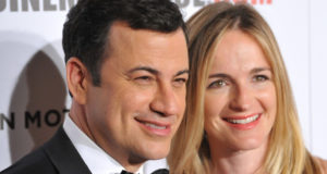 Kimmel's SJW Credentials Go Up in Flames as Perverted Clips Surface
