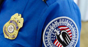 TSA Makes Unfathomably Dumb Decision on Busiest Travel Day of Year