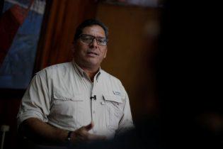 Costa Rica suspends airline amid probe of fatal plane crash