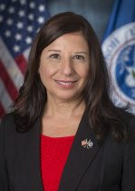 DHS Deputy Secretary Stepping Down, Was Second Ranking Official at Department